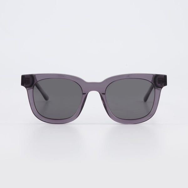 Isle of Eden Sunglasses - Eugene Grey