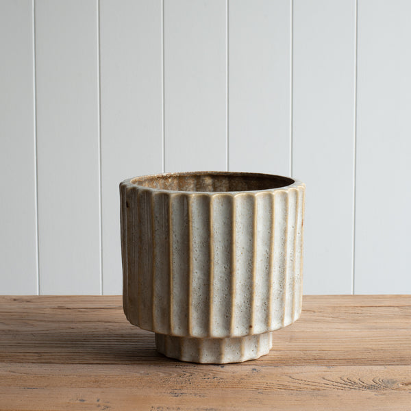 Gigi Planter Pot