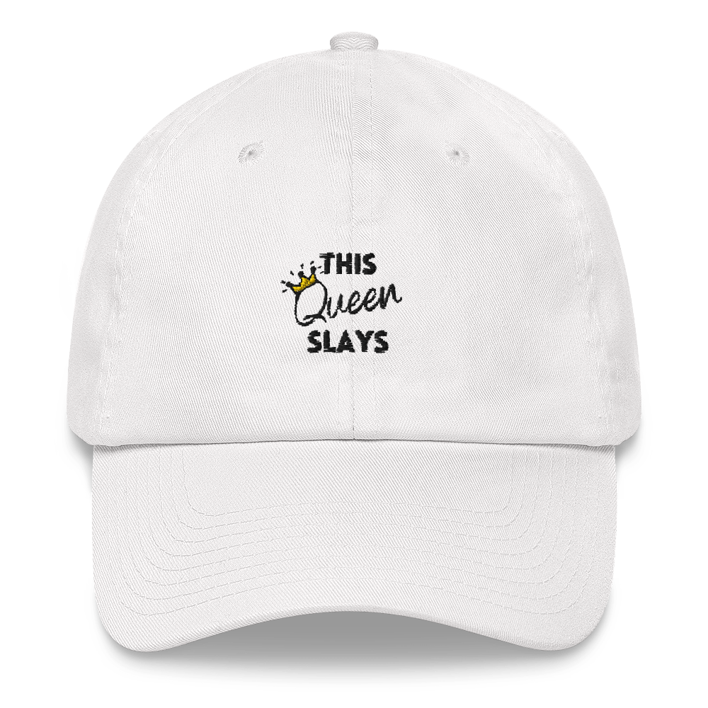Slays Hat