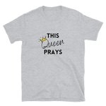 Prays T-Shirt