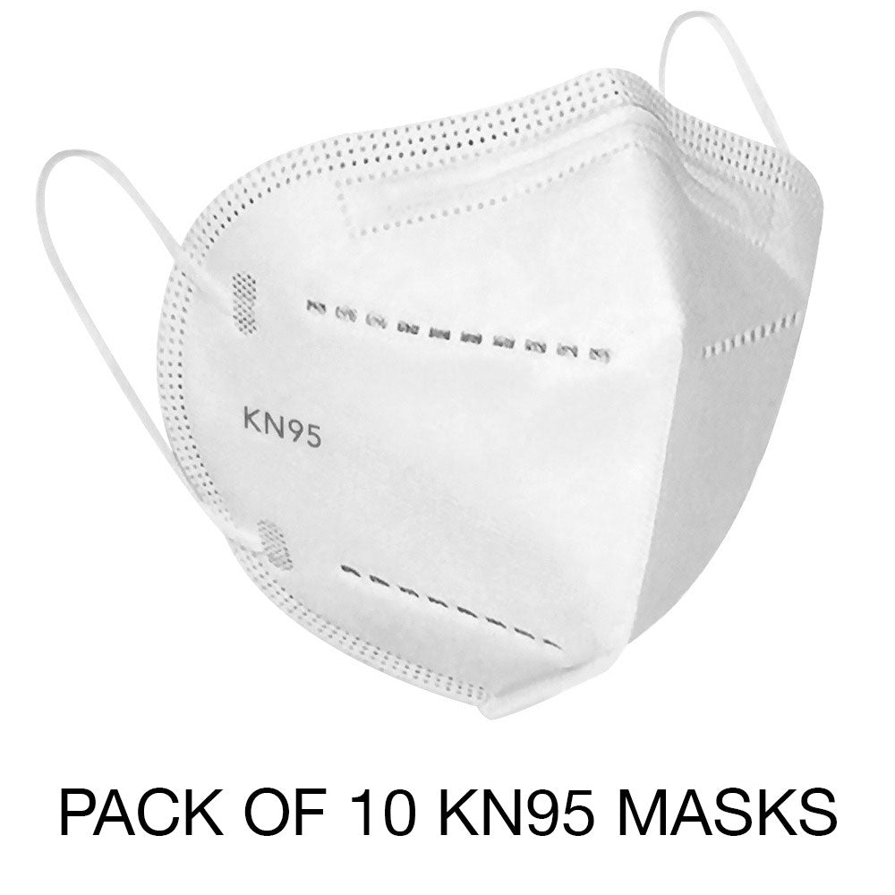 kn95 mask for protection