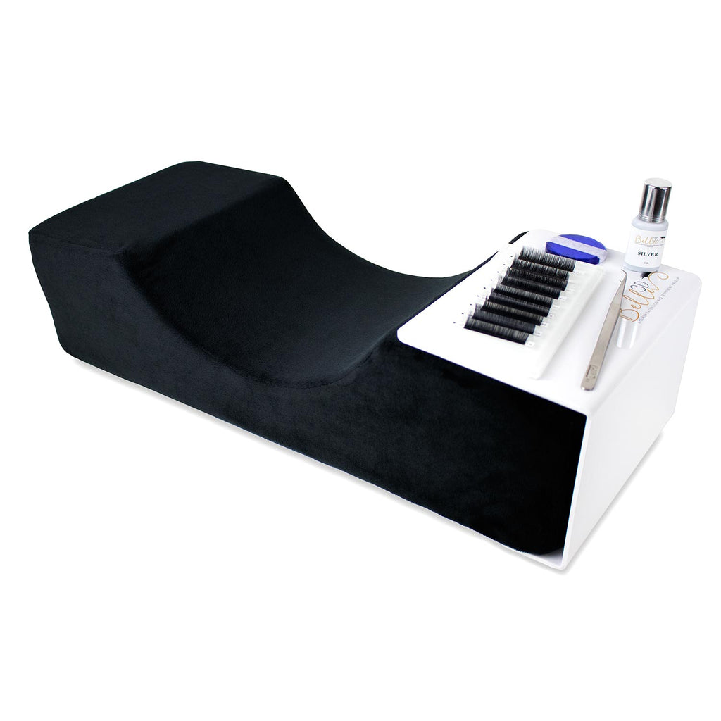 Lash Pillow Stand