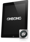 How To Use The OnSong App to Auto-Play (And Crossfade) Your Worship Pads