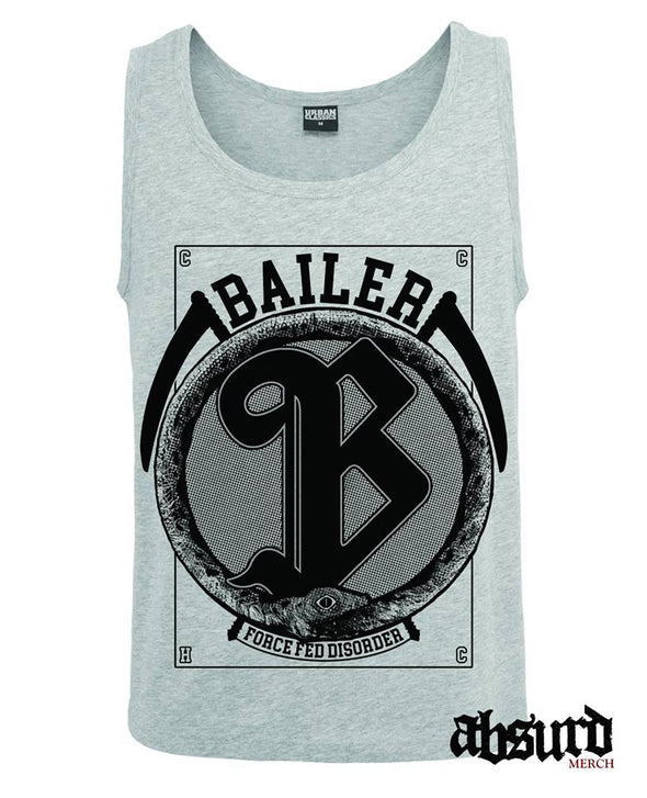 Bailer Sleeveless T-Shirt