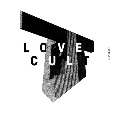 Jungbluth - Lovecult 12