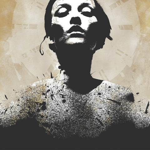 CONVERGE JANE DOE 2xLP
