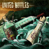 United Bottles - The Spirit And The Legacy