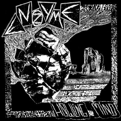 Enzyme - Howling Mind
