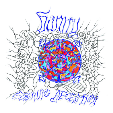 Vanity - Evening Reception 12""