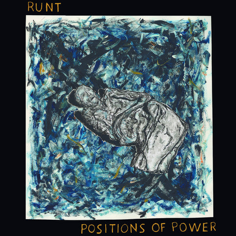Runt - Positions Of Power MLP