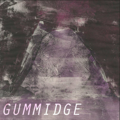 Gummidge/Shifting split 7""