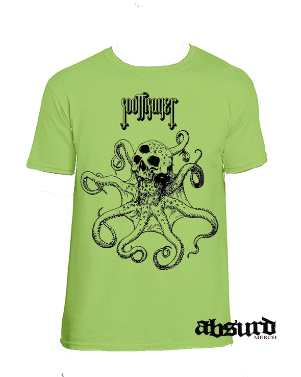 Soothsayer Shirt