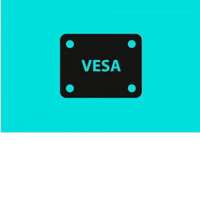VESA Mounting Standards , Choose The Right Mount