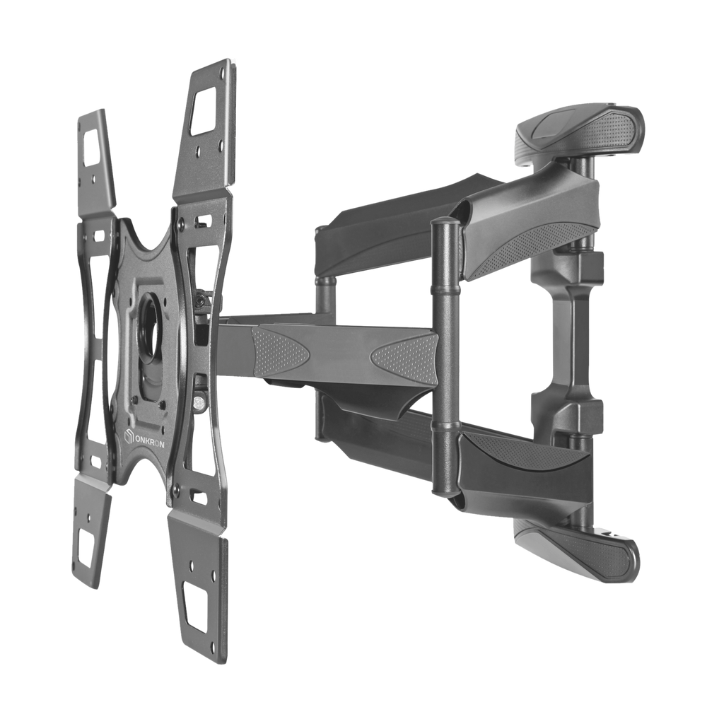 M15 Wall Bracket by ONKRON