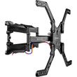 ONKRON TV Wall Mount Bracket Full Motion Articulating Arm 39