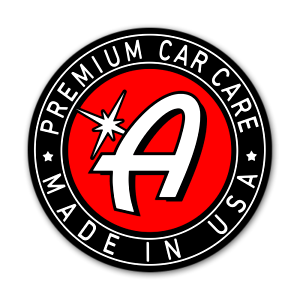 adams car care products