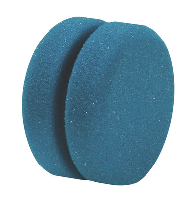 "3.5"" Blue Dressing Applicator - Detailing Connect"