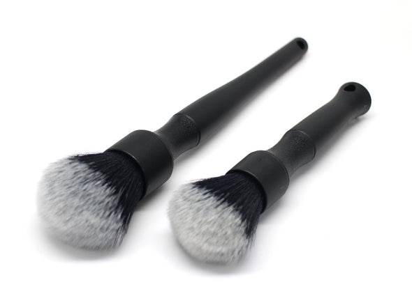 Detail Factory Ultra-Soft Detailing Brush Set - Detailing Connect