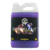 Chemical Guys Black Light Hybrid Radiant Finish Car Wash Soap 1 Gal - Detailing Connect