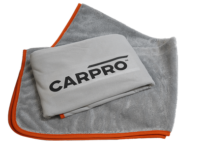 "CarPro DHydrate Drying Towel - 28"" x 40"" - Detailing Connect"