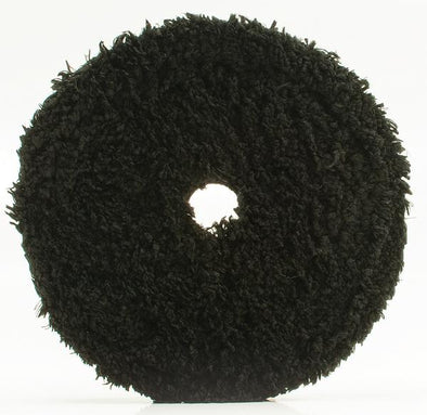 "5"" Uro-Fiber™ Finisher Pad - Detailing Connect"