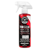 Chemical Guys Trim Clean Wax and Oil Remover - Detailing Connect