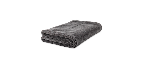 Griot's Garage Extra-Large PFM® Edgeless Drying Towel - Detailing Connect