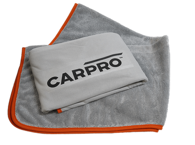 "CarPro DHydrate Drying Towel - 20""x22"" - Detailing Connect"