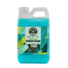 Chemical Guys Swift Wipe Complete Waterless Car Wash 64oz - Detailing Connect