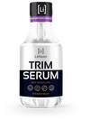 Lithium Auto Elixirs Trim Serum - Detailing Connect