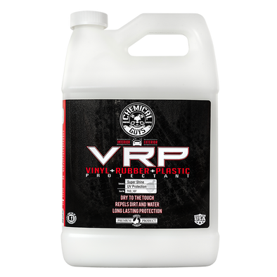 Chemical Guys VRP Super Shine Dressing 1 Gal - Detailing Connect