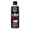 Chemical Guys VRP Super Shine Dressing - Detailing Connect