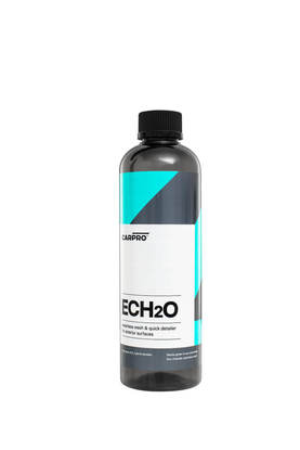 CarPro ECH2o Concentrate 500ml (17oz) - Detailing Connect
