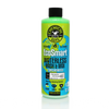 Chemical Guys EcoSmart Waterless Car Wash & Wax Concentrate - Detailing Connect