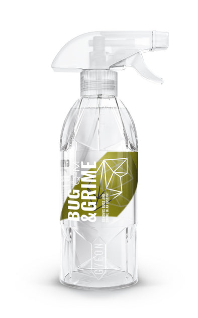 GYEON Bug & Grime Remover 400 ml - Detailing Connect