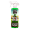 Chemical Guys Fresh Cut Grass Air Freshener - Detailing Connect