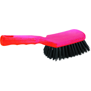 SONAX Intensive Cleaning Brush - Detailing Connect