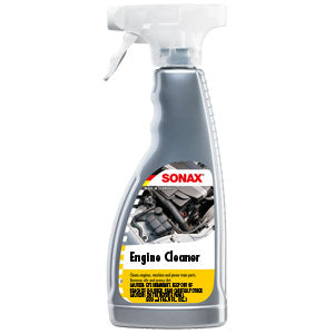 SONAX Engine Cleaner - Detailing Connect