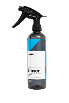 CarPro Eraser 500ml (17oz) - Detailing Connect