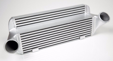 vrsf 335i intercooler