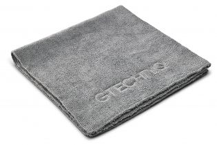Gtechniq MF1 ZeroR Microfibre Buff Cloth - Detailing Connect