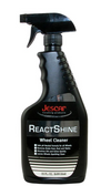 Jescar React Wheel Cleaner 22oz - Detailing Connect