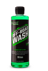 Slick Off-Road Wash 16oz - Detailing Connect