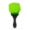 Slick Scrub Brush - Detailing Connect