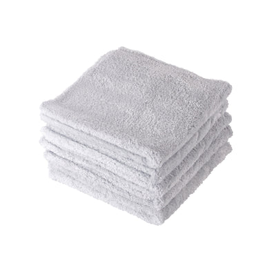 ServFaces All Around Towels (5 Pack) - Detailing Connect