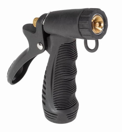 Pistol Grip Water Nozzle - Detailing Connect