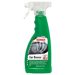 SONAX Car Breeze - Detailing Connect