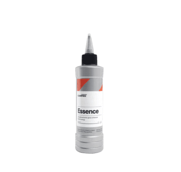 CarPro Essence: EXTREME Gloss Primer 250ml (8oz) - Detailing Connect