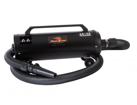 Air Force® Master Blaster® Revolution™ with 30 foot hose - Detailing Connect