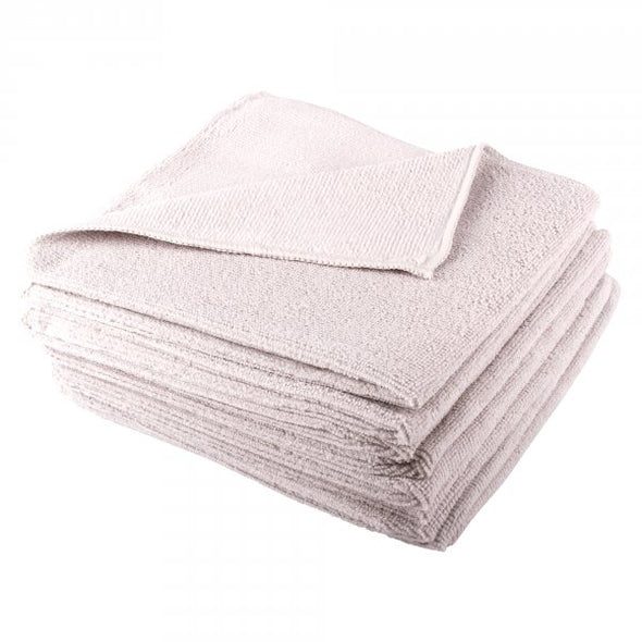 ServFaces Coating Towels (10 per pack) - Detailing Connect
